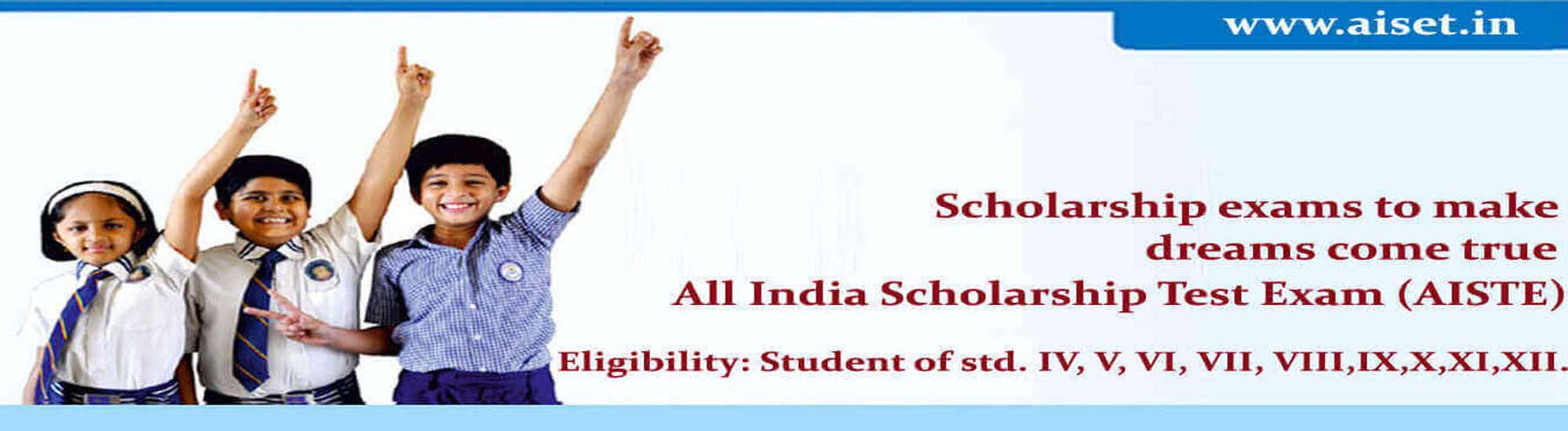 WEST BENGAL scholarship portal
